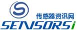 传感器资讯网-最新最及时的传感器资讯尽在这里 SENSOR8.CN